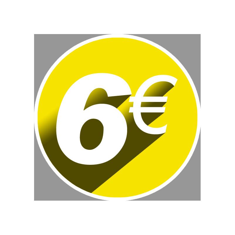 Online Progressive Slots - Free Slots with Progressive Jackpots | 6