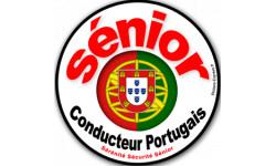 Conducteur Sénior Portugais
