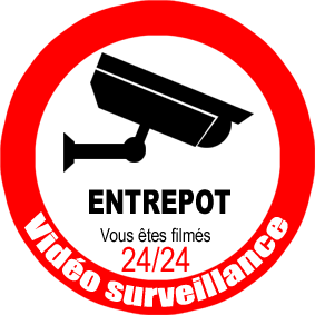 securite-eNTREPot.png