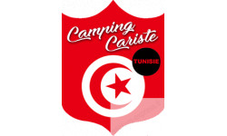 Camping car Tunisie