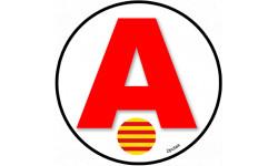 A catalan