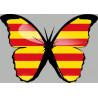 effet papillon Catalan