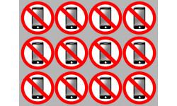 eteindre son smartphone 2