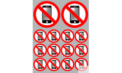 éteindre son smartphone 4