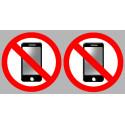 eteindre son smartphone 5