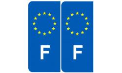immatriculation France