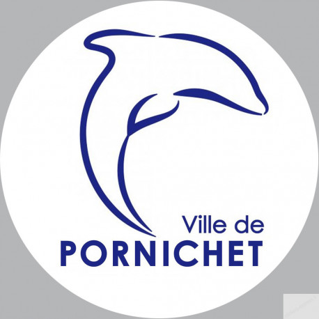 Pornichet - 20cm