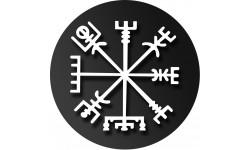 Boussole de Viking