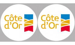 La Côte d'Or