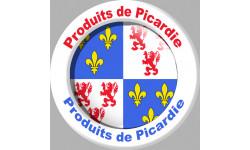 Produits de Picardie