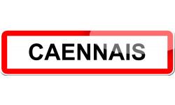 Caennais