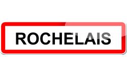 Rochelais
