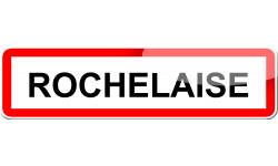 Rochelaise