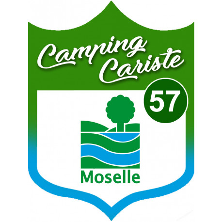 Camping car moselle 57
