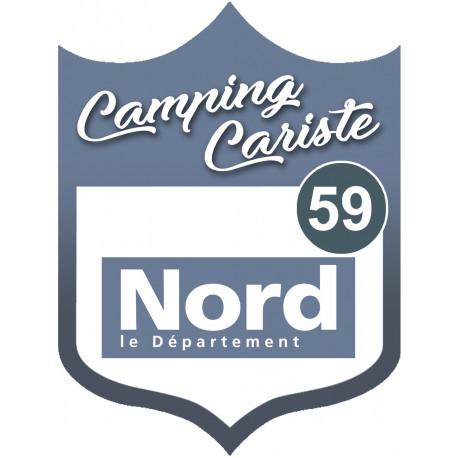 Camping car nord 59