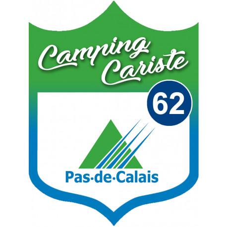 Camping car Pas de calais 62