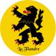 Flandre du Nord