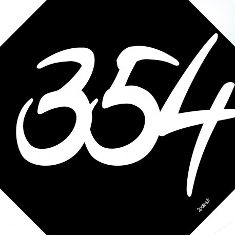 numéroderue354 - architecte