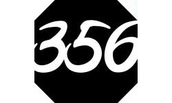 numéroderue356 architecte