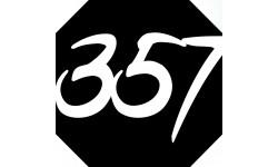 numéroderue357 architecte