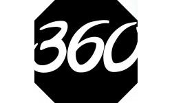 numéroderue360 architecte