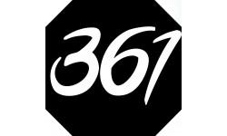 numéroderue361 architecte