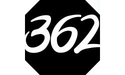 numéroderue362 architecte