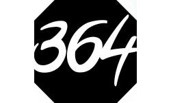 numéroderue364 architecte