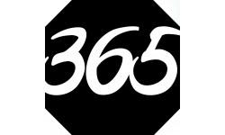 numéroderue365 architecte