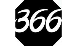 numéroderue366 architecte