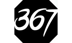 numéroderue367 architecte
