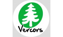 logo du Vercors