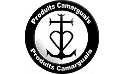 Produits Camarguais