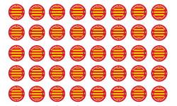 Produits Catalan