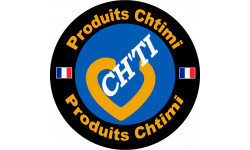 Produits Chti