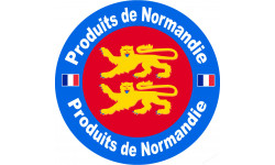 Produits Normand