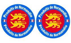 Produits de Normandie