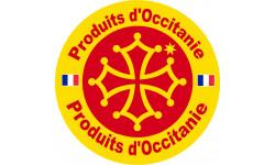 Produits d'Occitanie