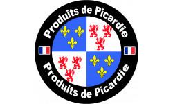 Produits Picard