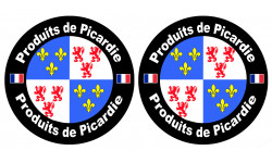 Produits Picardie