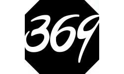 numéroderue369 architecte