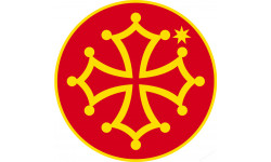 le Pays Occitan