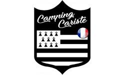 Camping cariste Bretagne