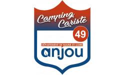 Camping car anjou 49