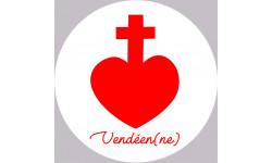 Vendéen(ne)