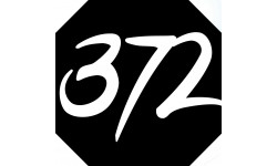 numéroderue372 architecte