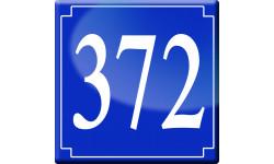 numéroderue372 classique