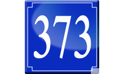 numéroderue373 classique