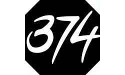 numéroderue374 architecte