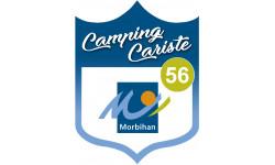 Camping car Morbihan 56